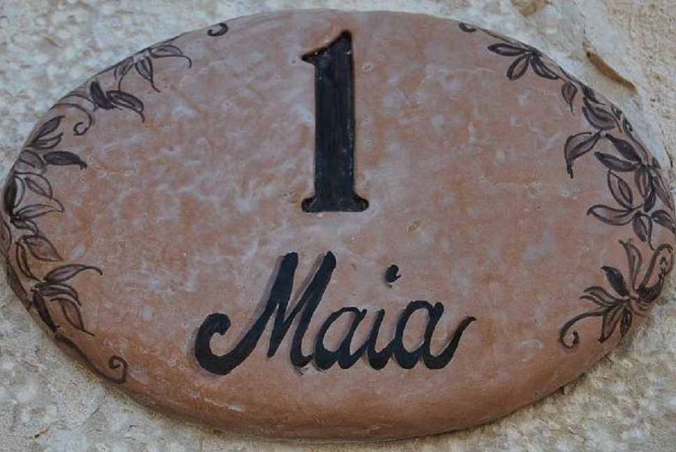 Monolocale silva suri, Silva Suri, Country Hotel, Ragusa, Marina di Ragusa, Sala Ricevimenti. Hotel