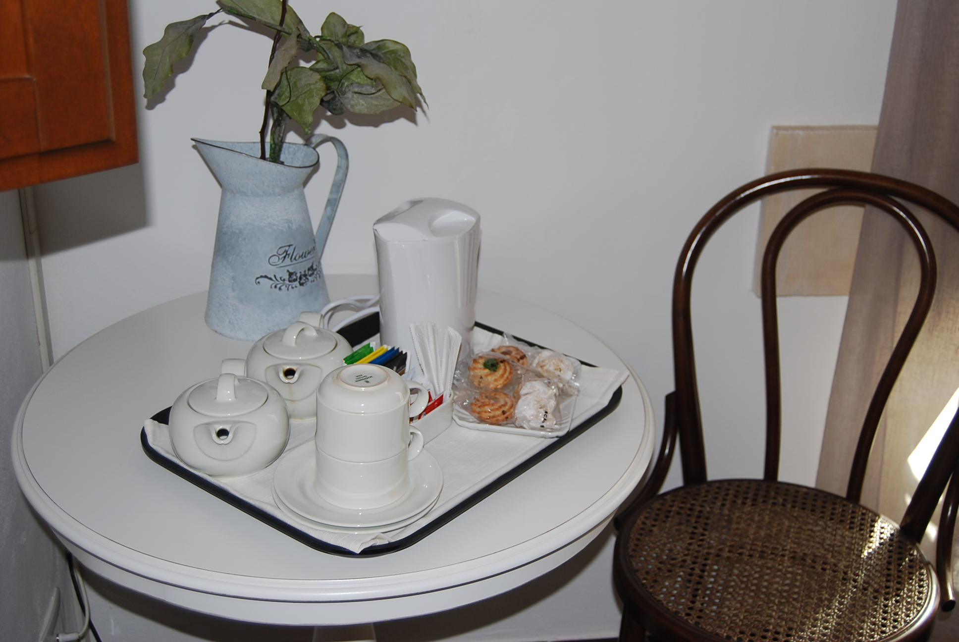 Camera Standard Silva suri, Silva Suri, Country Hotel, Ragusa, Marina di Ragusa, Sala Ricevimenti. Hotel