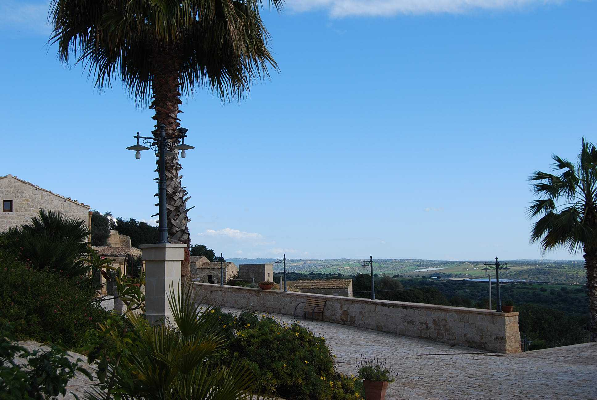 Silva Suri, Country Hotel, Ragusa, Marina di Ragusa, Sala Ricevimenti. Hotel