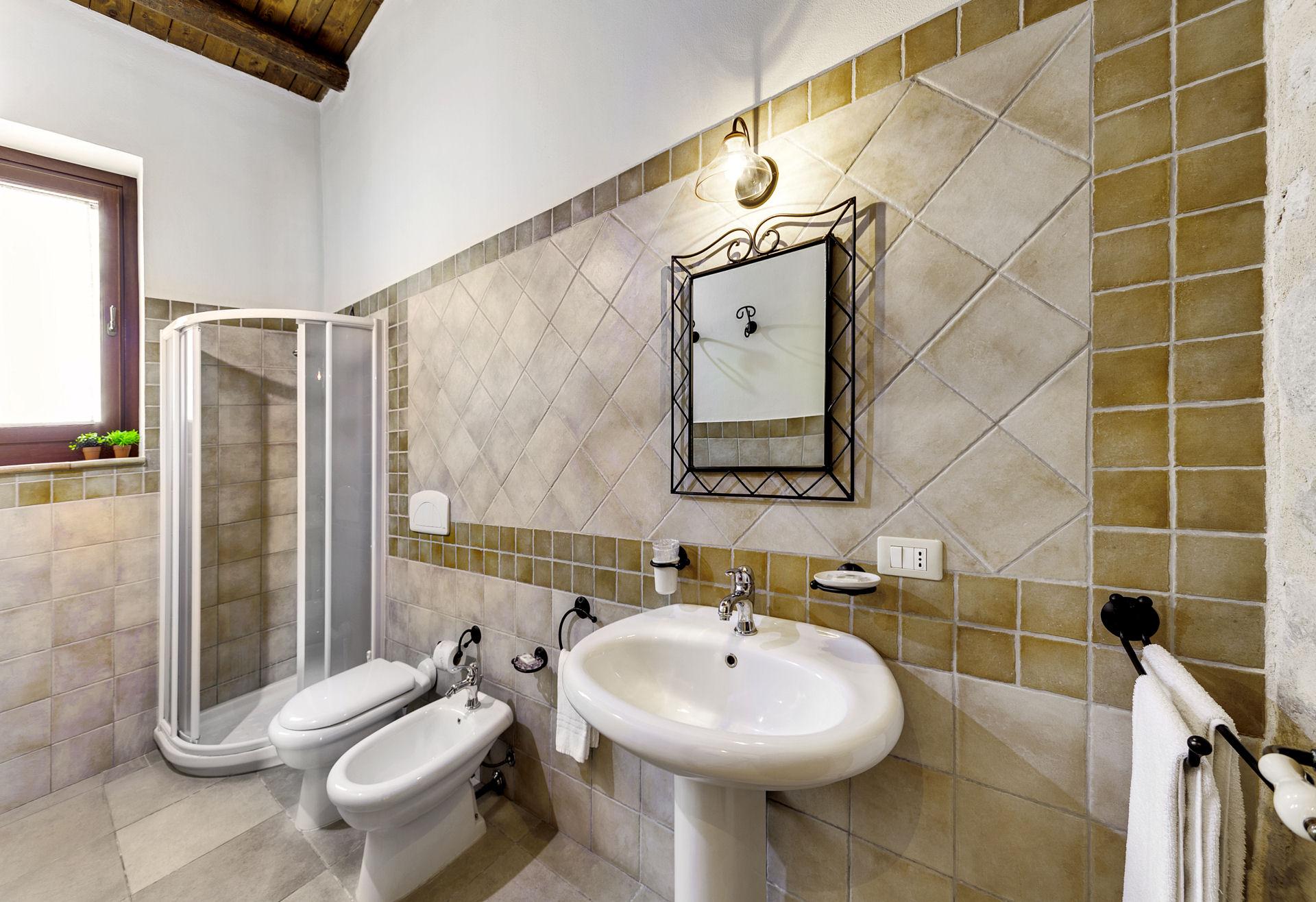 BILOCALE SILVA SURI, Silva Suri, Country Hotel, Ragusa, Marina di Ragusa, Sala Ricevimenti. Hotel