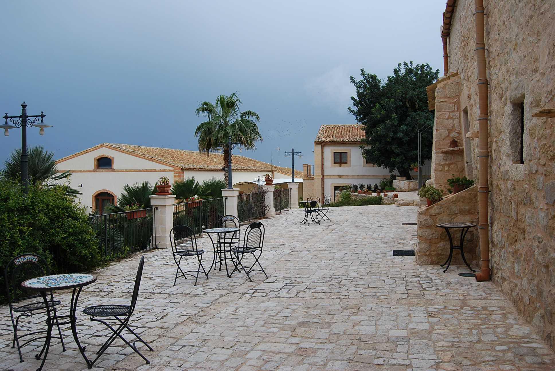 La Masseria, Silva Suri, Country Hotel, Ragusa, Marina di Ragusa, Sala Ricevimenti. Hotel