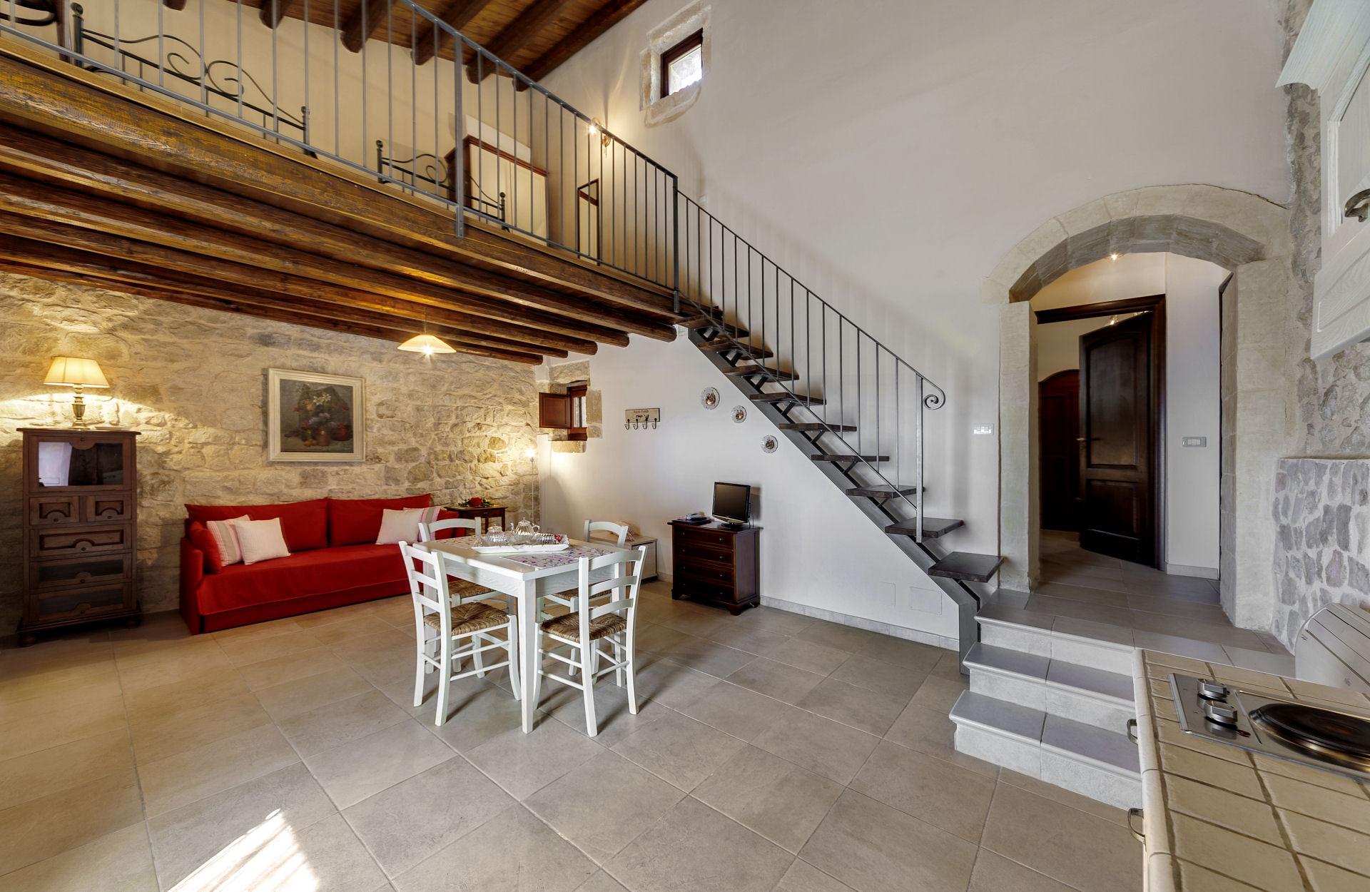 alloggi, BILOCALE SILVA SURI,Silva Suri, Country Hotel, Ragusa, Marina di Ragusa, Sala Ricevimenti. Hotel