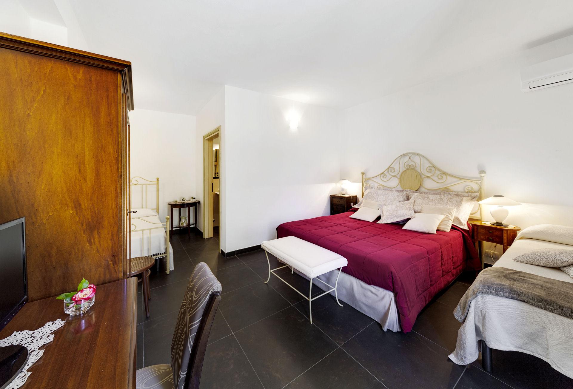 Camere Standard, CAMERA STANDARD SILVA SURI, Silva Suri, Country Hotel, Ragusa, Marina di Ragusa, Sala Ricevimenti. Hotel